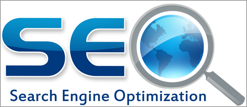 Thorold SEO Services