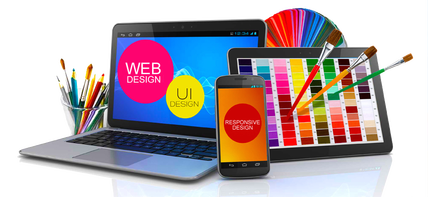 Web Design Services St Catharines ON