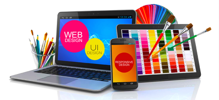 Web Design Services Guelph ON